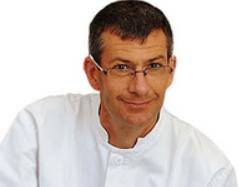 Zahnarzt Schwabach | Dr. Stefan Wittmann