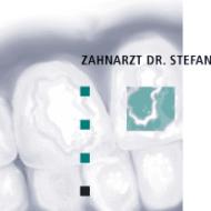 Keramikimplantate Schwabach | Zahnarztpraxis Dr. Wittmann