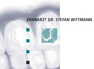 Keramikimplantate Schwabach - Dr. Stefan Wittmann